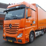 5-nieuwe-trucks
